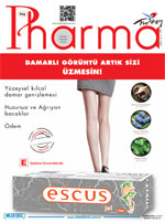 pharma-ocak15-k