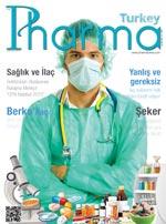 pharma-temmuz15