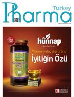 pharma-kasim-aralik15-k