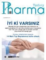 pharma-mart-nisan16-k