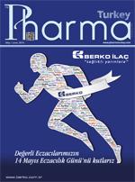 pharma-mayis-haziran16-k