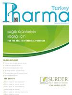 Pharma-Kasim-Aralik16-k