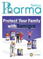Pharma-Ocak17-k