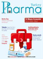 Pharma-MayJune17-k