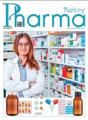 Pharma-tem-ags17-kpng