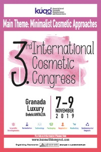 Cosmetic Congress