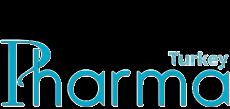 Pharma Turkey